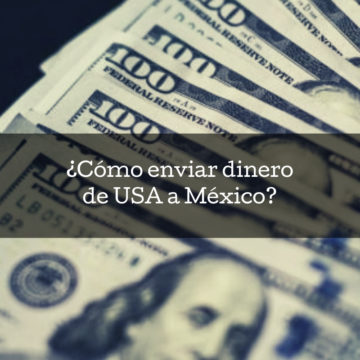 Remittances To Mexico Us How Many Dollars